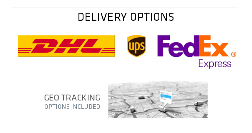 Delivery-Options-1-edit
