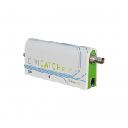 DiviCatch RF-C - DVB-C Professional RF Receiver