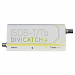 DiviCatch RF ISDB-T/Tb side 1