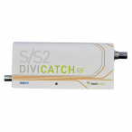 DiviCatch RF-S/S2 side 1