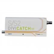 DiviCatch RF-S/S2 side 1