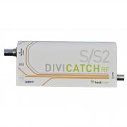 DiviCatch RF-S/S2 side 2
