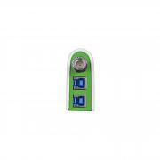 DiviCatch RF-S/S2 interface 2
