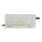 DiviCatch RF-T/C T2/C2 side 2