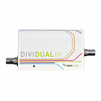 DiviDual ETI face 2