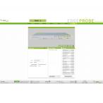 Web GUI - About