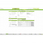 Web GUI - Device - General