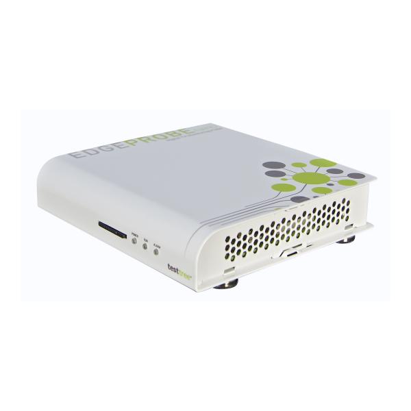 EdgeProbe Nano - DTT 24/7 Compact Monitoring Probe