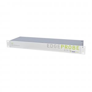 EdgeProbe RF - DTV 24/7 RF Monitoring