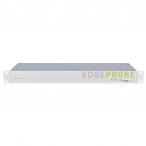 EdgeProbe RF front