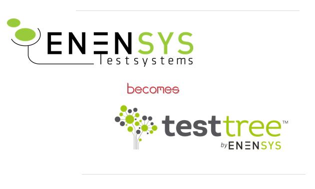 news-testsystem-becomes