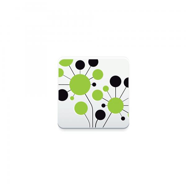 DiviSuite IP - TS over IP Analyzer Software