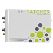 RF-Catcher up