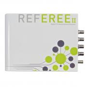 ReFeree II top