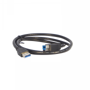 USB 3 B-Type cable for DiviCatch RF-S/S2 & RF-Catcher