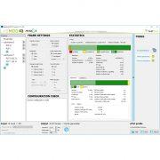 ATSC 3.0 LabMod