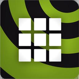 RF-Catcher Application Suite
