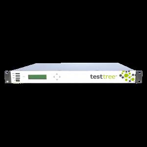 EdgeProbe for HDc - DTT 24/7 Monitoring Probes