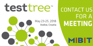 TestTree at MBT 2018