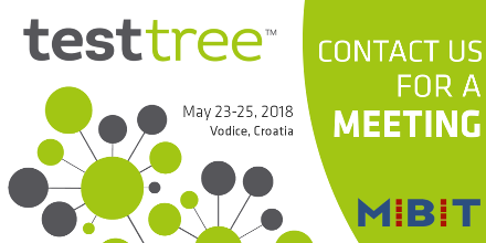 TestTree at MBT 2018
