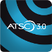 ATSC 3.0 LabMod (optional app.)