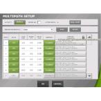 RF-LiveSim Multipath Setup