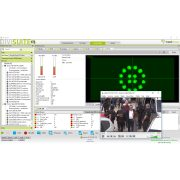 DiviSuite for DiviCatch-RF S/S2 screenshot