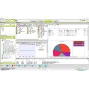 DiviSuite TS Analyzer option screenshot