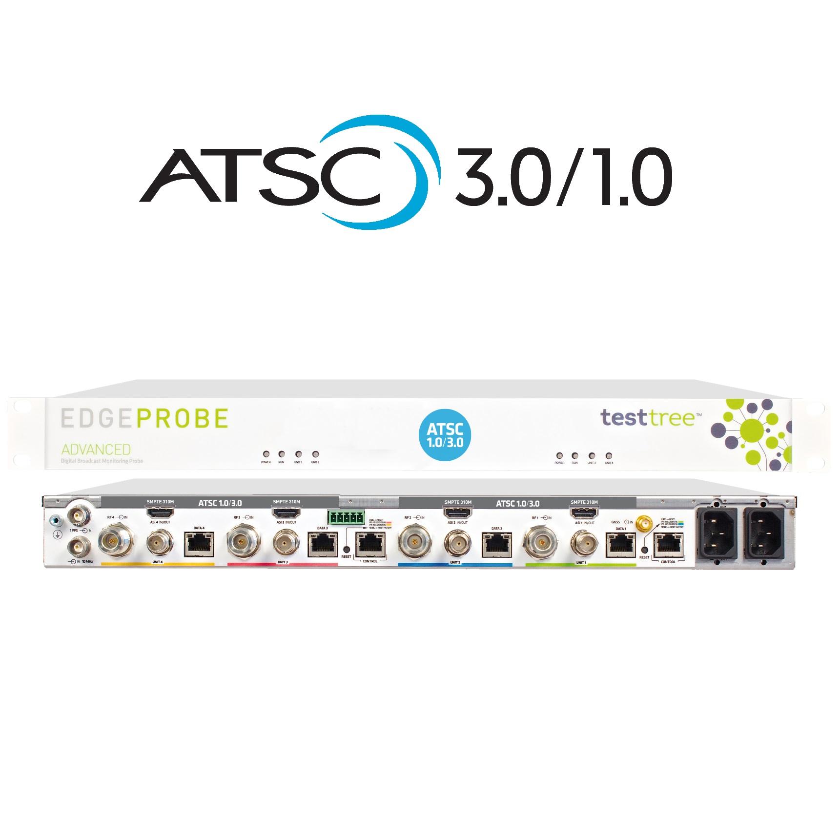 EdgeProbe_Advanced3_Quad_ATSC_DVB-SS2_datasheet_verso